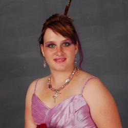 Marylettemj (21)