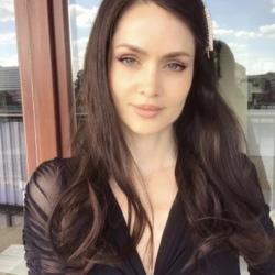 Photo of Cutieme