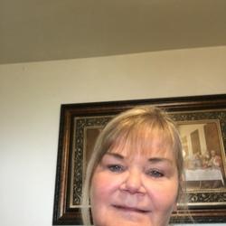Photo of Marge