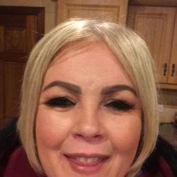 sexting  Siobhan in Craigavon
