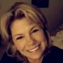 Ann , 531964-9-9KentuckyLexington from Kentucky