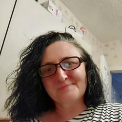 Sharon (58)