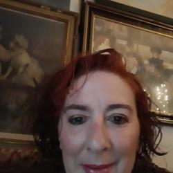 Maria (56)