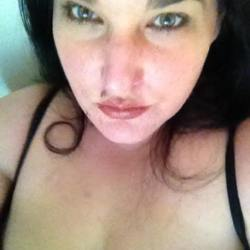 Photo of Brooke