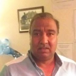Balbir (56)