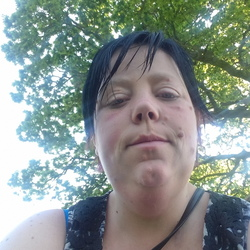 Kelly-Anne is looking for singles for a date
