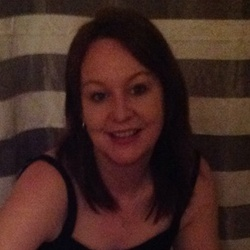 Louise (43)