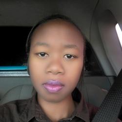Photo of Lindiwe