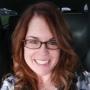 Natasha, 39 from Oklahoma