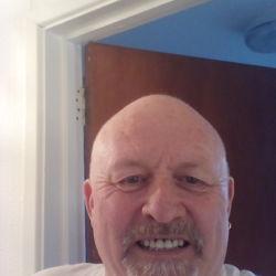 Pat (58)