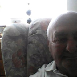 John (85)