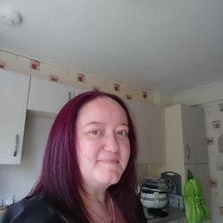 Lorna (41)