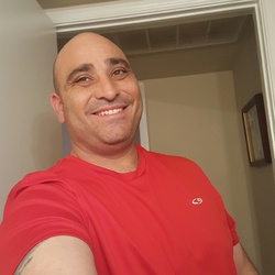 Steve (45)