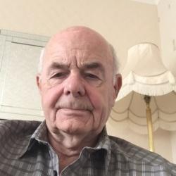 Graham (74)