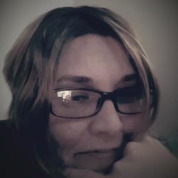 casual sex photo in chudleigh in devon