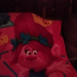 Photo of Pamela