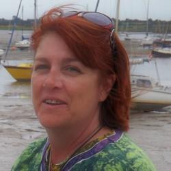 Photo of Paulla