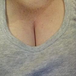 local sexbuddy