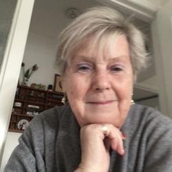 Christine (80)