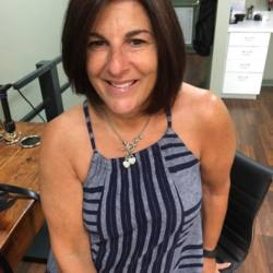 Mary is looking for singles for a date