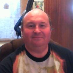 Rob (57)