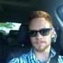 Nate, 28 from Kansas