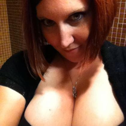 Girls looking for sex in burton