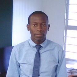 Photo of Mfanozi
