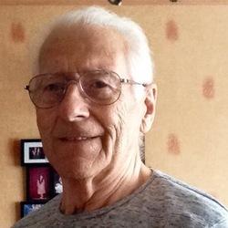 William (83)