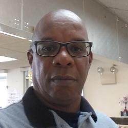 Robert (53)