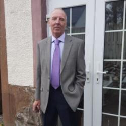 Andrew (66)