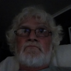 Wayne is looking for singles for a date