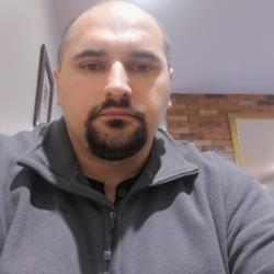 Photo of Marek