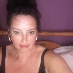 Photo of Carolanne