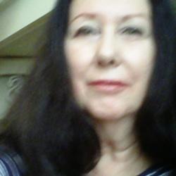 Photo of Jill