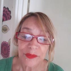 Patricia (56)