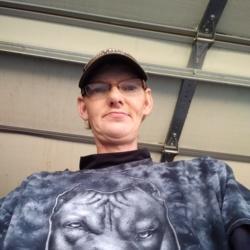 Jason, 44 from North Dakota